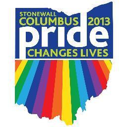 2013 Pride - Stonewall Columbus
